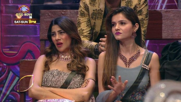Bigg Boss 14 Latest Update